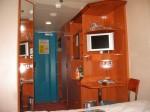 stateroom1