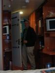 stateroom3
