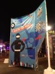 Austin Fan Fest
