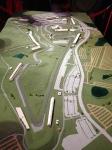 F1 Model Track