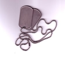 dog_tags_2_by_tenderized_meat